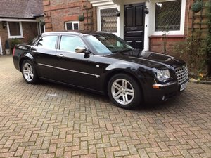 Picture of Chrysler 300 Hemi S 2006 Model, Automatic SOLD