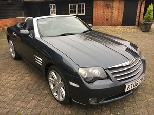 2006 STUNNING V6 MODERN CLASSIC nice car best service history  For Sale
