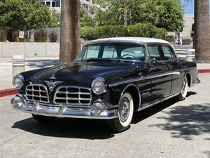 Picture of 1955 Chrysler Imperial SOLD