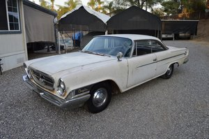 Picture of 1962 Chrysler 300  SOLD