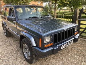 2000 rare  condition throught out barons classic car auctions