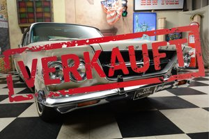 Picture of 1963 Chrysler 300 SOLD