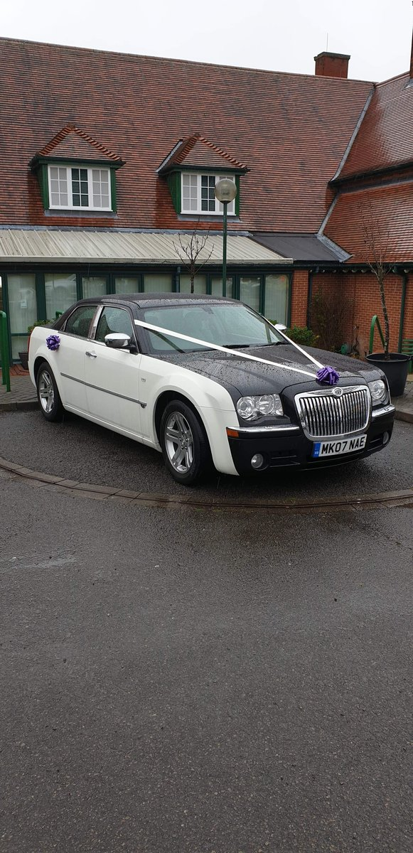 2007 Chrysler 300c For Sale (picture 2 of 6)