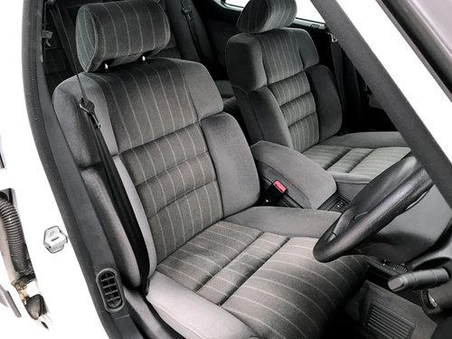 1996 Citroen XM 2.1 TD VSX auto estate SOLD (picture 3 of 6)
