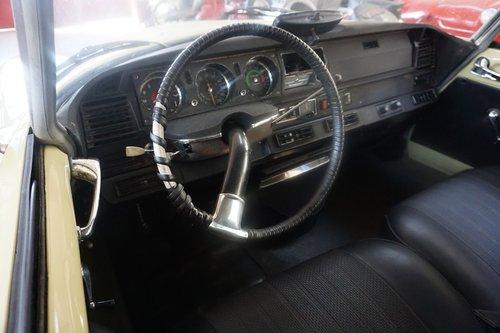 1970 Citroen DS Familiare complete original car SOLD (picture 4 of 6)
