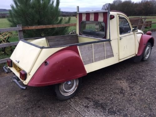 https://uploads.carandclassic.co.uk/uploads/cars/citroen/11100640.jpg