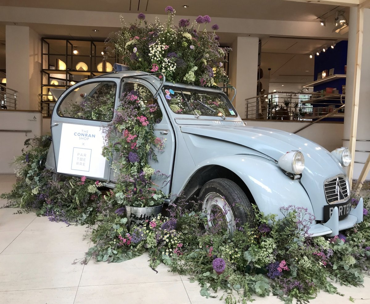 1961 CITROEN 2CV For Sale (picture 5 of 6)