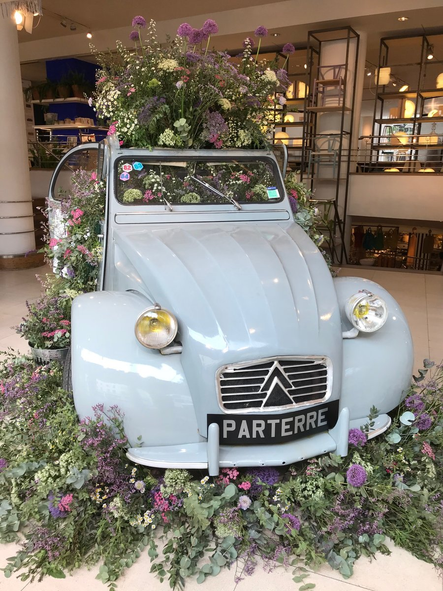 1961 CITROEN 2CV For Sale (picture 6 of 6)