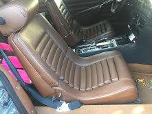 1967 1971 Citroen SM = clean driver All Original Rare + auto $44k For Sale (picture 4 of 6)