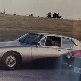 1967 1971 Citroen SM = clean driver All Original Rare + auto $44k For Sale (picture 6 of 6)