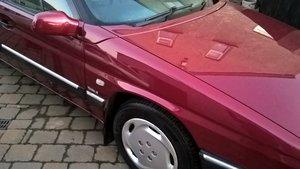2000 Xm 2.1td auto hatchback £1595 ono