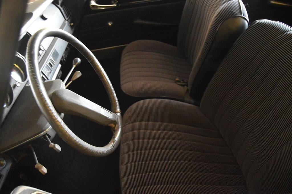 1972 Citroen DS Spécial 20 For Sale (picture 5 of 6)