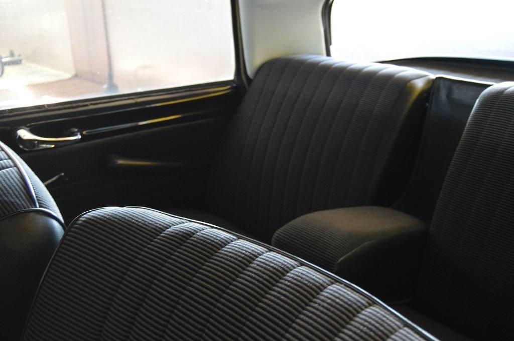 1972 Citroen DS Spécial 20 For Sale (picture 6 of 6)