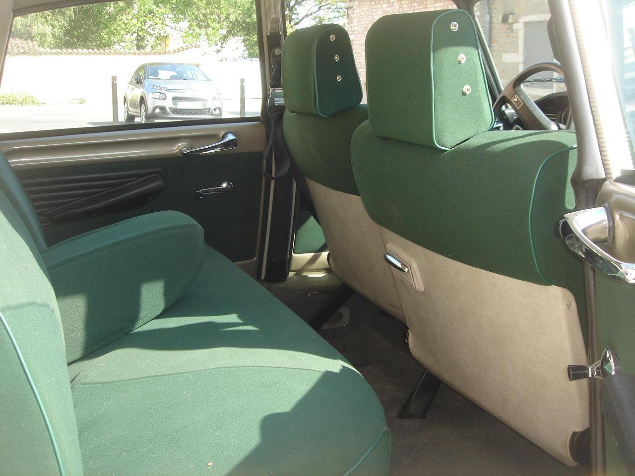 1974 Dsuper For Sale (picture 4 of 6)