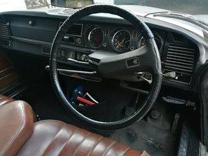 Citroen Pallas DS 1974