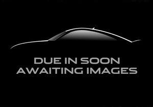 2013 Citroen DS3 DS3 1.6 THP 155 D Sport Plus Cabrio FSH+Leather