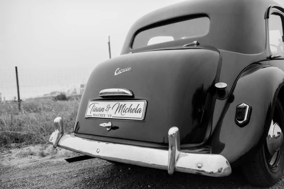 1955 Citroen Light 15, Traction Avant (Slough) For Sale (picture 6 of 6)