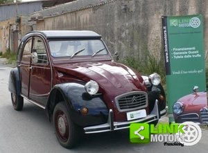 Picture of 1982 Citroen 2CV 6 Charleston For Sale