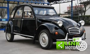 Picture of Citroen 2CV 6 Special - 1981 For Sale