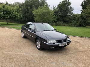 Extremely rare 3.0V6 24v model, super low miles!!