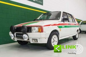 Picture of 1984 Citroen Visa Chrono 1400 1.4 CONSERVATA For Sale