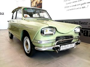 Picture of 1966 Citroen ami 6 For Sale