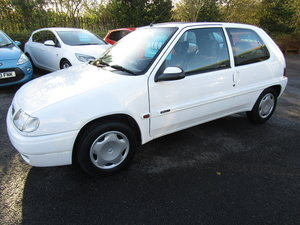 Picture of 1998 STUNNING EXAMPLE 1 LADY OWNER FROM NEW