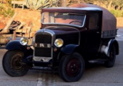 Picture of 1930 Citroen Truck For Sale