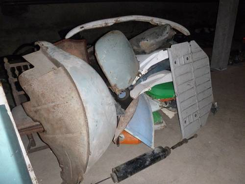 parts for citroen For Sale (picture 1 of 6)