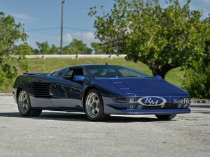 Picture of 1993 Cizeta V16T  For Sale by Auction
