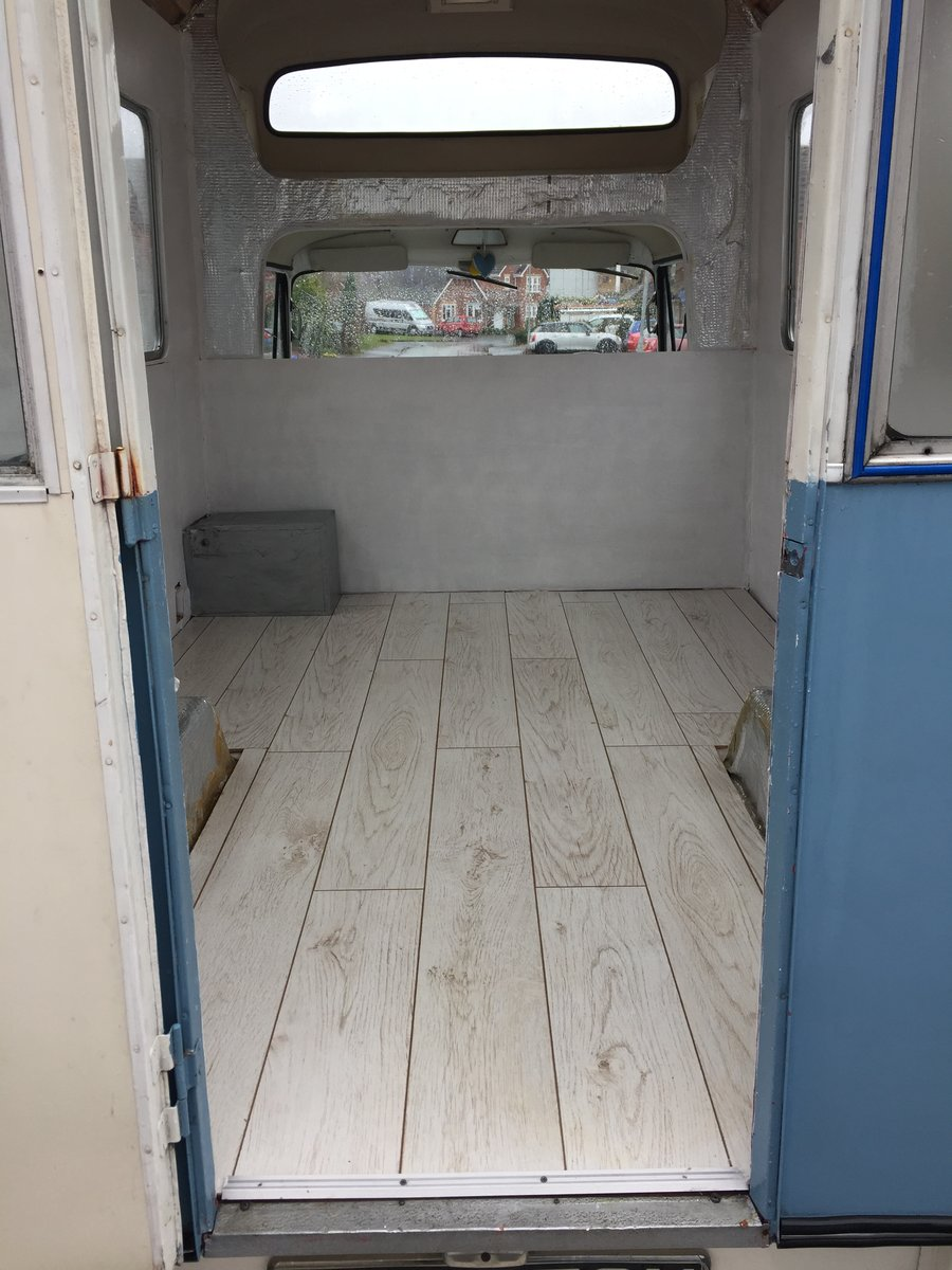 1974 Very Rare Beautiful Commer  For Sale (picture 4 of 6)