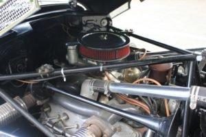 1937 Cord 812 Phaeton = National ACD Winner Correct $175k For Sale (picture 5 of 6)