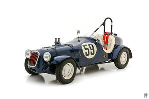 1951 CROSLEY LEMANS RACE CAR For Sale