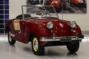 1949 Crosley Hotshot Roadster For Sale