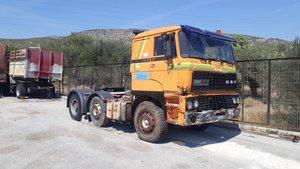 Daf 3300 ATI