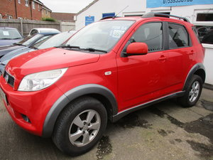 2007 VALUE HERE CHECK OUT THIS AT 2,795 JUST 72,000 MILES IN RED  For Sale