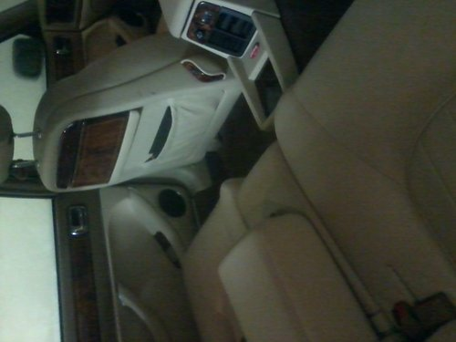 1995 Daimler 6 for sale SOLD (picture 1 of 3)