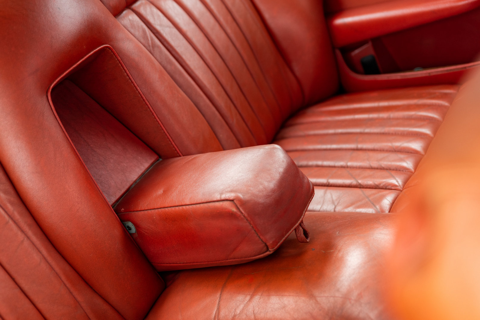 1975 Daimler Double Six