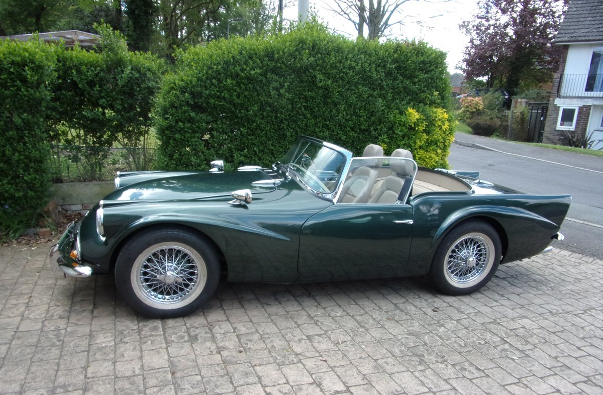 Daimler Sp250 Wiring Diagram. Triumph Spitfire Wiring ... on