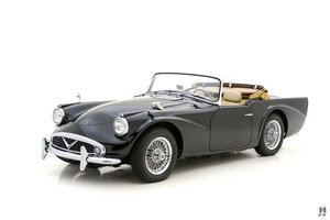 1961 DAIMLER SP250 ROADSTER For Sale
