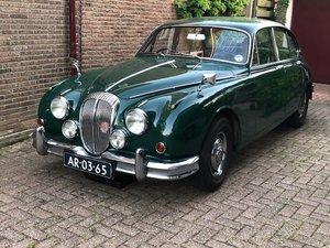 1965 Excellent driving V8