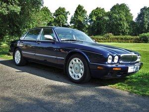 Delightful Daimler!