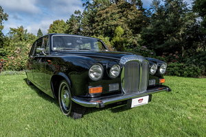 Picture of 1985 A Classic Limousine!