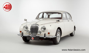 Picture of 1969 Daimler V8 250 Automatic /// 89k Miles For Sale