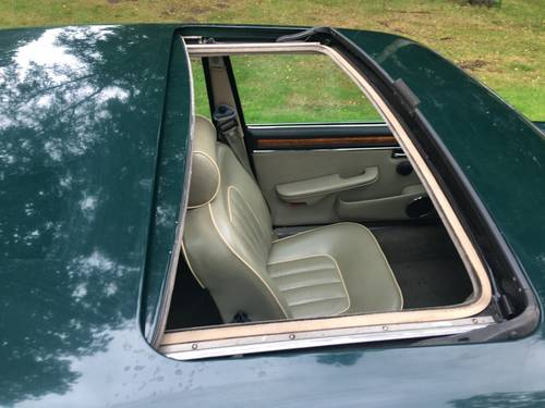 1992 DAIMLER  JAGUAR SALOON COUPE CONVERTIBLE WANTED WANTED Wanted (picture 5 of 6)