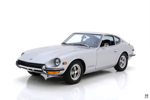 1970 Datsun 240Z For Sale