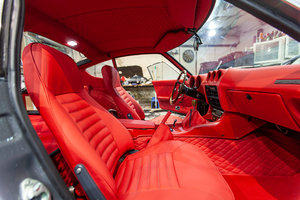 1974 Datsun 260z Low Vin Concourse - Lovingly restored For Sale