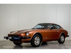 1978 Datsun 280Z 56681 miles! For Sale