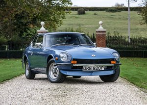 1976 LOVELY  JUST HAD £6K  REPAINT  GENUINE 42K MILES  UK CAR  For Sale
