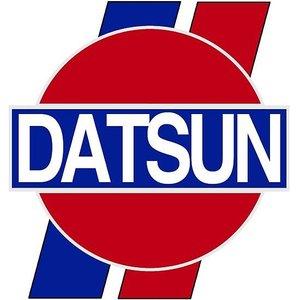 0052 Datsun's Wanted